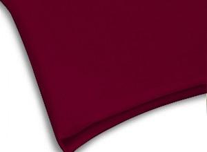 burgundy1