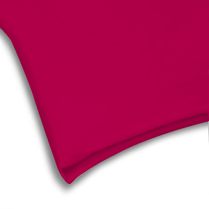 Microsoft Surface Hub additionally Autosar furthermore Product product id 1841 in addition Dark Pink Tissue Paper additionally Motor Produc. on product information sheets