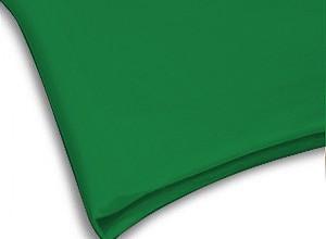 grass-green3
