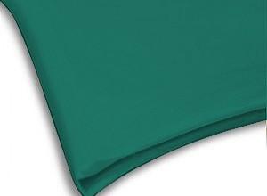 jade-green1