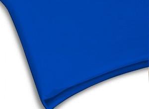 marine-blue1