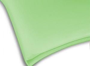 pale-green