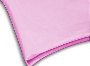 pastel-pink1