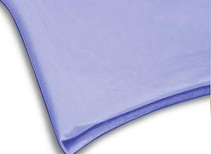 peri-blue1
