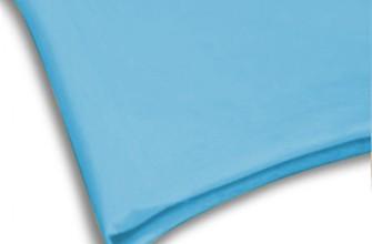 sky-blue-tissue-paper